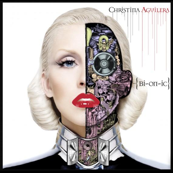 Christina-aguilera-dface-bionic-1-570x570